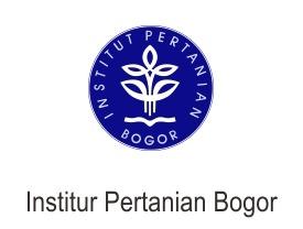 Institur Pertanian Bogor