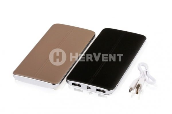 power bank non branded