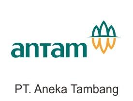 PT. Aneka Tambang