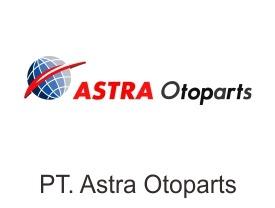 PT. Astra Otoparts