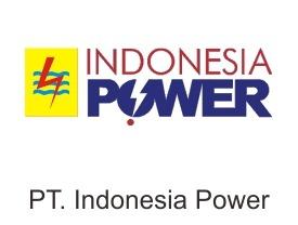 PT. Indonesia Power