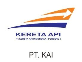 PT. KAI