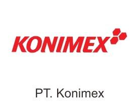 PT. Konimex