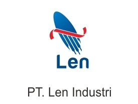 PT. Len Industri