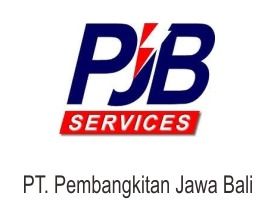PT. Pembangkitan Jawa Bali