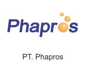 PT. Phapros