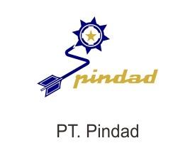 PT. Pindad