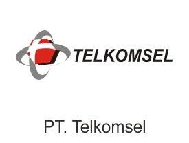 PT. Telkomsel