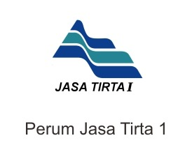 Perum Jasa Tirta 1