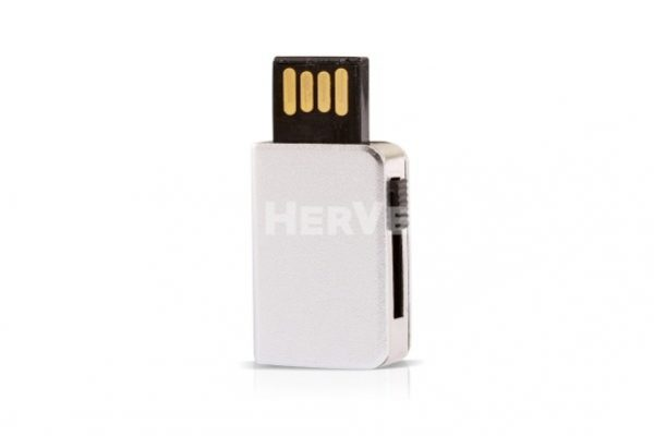 Flashdisk Slim