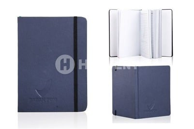Note book custom Agenda Custom 4